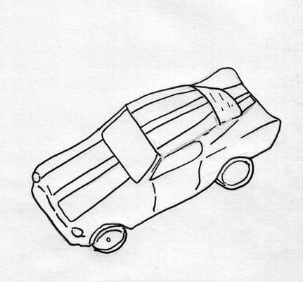 Product picture 2007 Suzuki Grand Vitara Owner manual